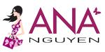 Ananguyen – Chuyên cung cấp sỉ và lẻ các loại mỹ phẩm, thực phẩm chức năng